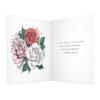 Открытка с конвертом «Люблю тебя!» Ф-5 7898